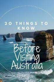 best 25 australia travel ideas on pinterest australia
