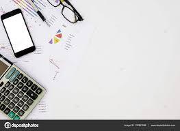 Schreibtisch Arbeitstisch Schreibtisch Arbeitstisch U2014 Stockfoto 132857588