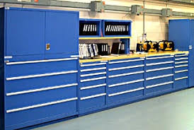 lista government u2013 shop maintenance u0026 storage equipment