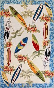 Lighthouse Rugs Novelty Area Rugs Novelty Rugs For Sale Payless Rugs