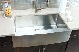 undermount stainless steel kitchen sink stainless single bowl sink undermount stainless steel 16 gauge