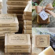 Cool Favor Ideas by 7 Wedding Favours For Your Wedding Guests Stay At Home