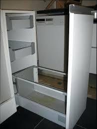 meuble cuisine 30 cm largeur meuble cuisine 30 cm de large meuble de cuisine largeur 30 cm meuble