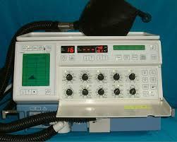 modern drager ventilator neonatal for modern vent