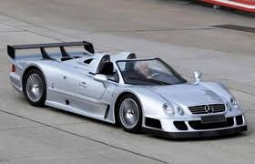 expensive mercedes 10 crazily expensive mercedes cars you ve never seen before