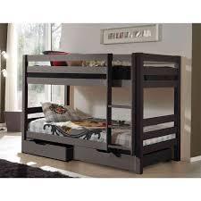 Bedroom Triple Bunk Bed Low Profile Bunk Beds Bunk Beds Ikea - Ikea wooden bunk beds
