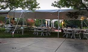 outdoor patio heater rental boulder tent rentals we u0027ve got you covered 303 953 0640