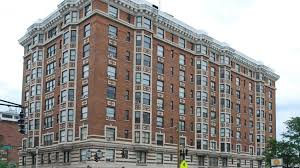 cheapest housing in us the cheapest places to rent gobankingrates