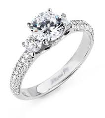 most popular engagement rings idc three engagement rings ta bay orlando
