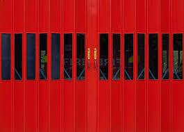 Overhead Door Company Atlanta The Garage Door Opener Installation Cost Expert Garage