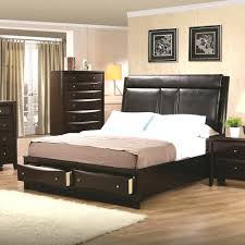 dania bed frame image of california king bed frame pottery barn