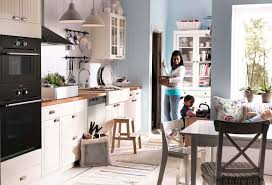 Ikea Kitchen Cabinet Catalog Small Modular Kitchen Design Kitchen Design Catalogue Indian