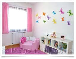 ideas to decorate room baby girl butterfly bedroom ideas modern baby girl butterfly bedroom