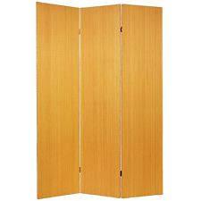 bamboo screens u0026 room dividers ebay