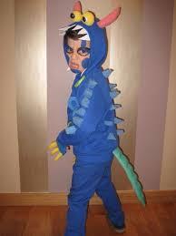 Team Umizoomi Halloween Costume 122 Halloween Images Costume Ideas Halloween