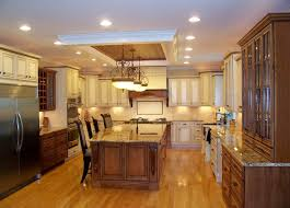 lighting modern kitchen lighting ideas intuition track lighting