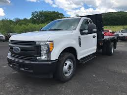 Ford F350 Service Truck - marchese ford inc ford dealership in new lebanon ny