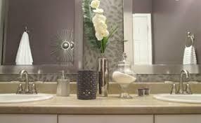Bathroom Ideas Paint Gallery Wall Ideas Videos U0026 Tutorials Photos On Canvas Wood