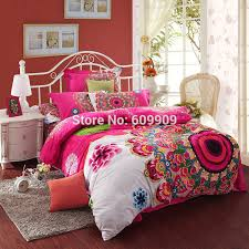 moroccan bedding set bedding design ideas