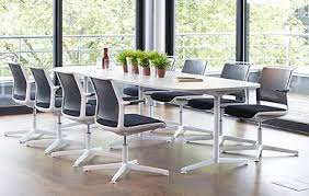 Glass Boardroom Tables Meeting Furniture Boardroom Furniture Boardroom Tables
