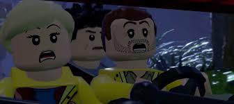 lego jurassic world jeep lego jurassic world u0027 original screen grabs u2013 breaking geek