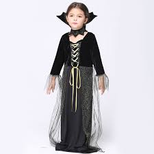 Halloween Costume Witch Compare Prices Costume Halloween Witch Shopping