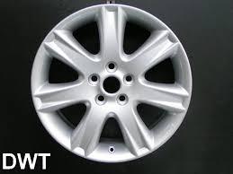 wk xk wheel tire picture 2003 x type wheels advice jaguar forums jaguar enthusiasts forum