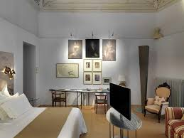 rest in a renaissance city top 10 boutique hotels in florence