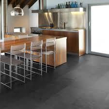 vinylboden für küche laminat oder vinylboden ein vergleich