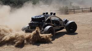 nomad car for sale ariel nomad tactical dune buggy review with price horsepower and