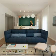 interiors of homes interior design stories from dezeen magazine