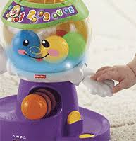 cuisine bilingue fisher price fisher price baballes gum bilingue amazon fr jeux et jouets