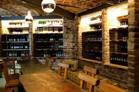 belgian beer the foodinista