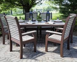 patio dinning table outdoor very long dining room table 10 person outdoor dining table