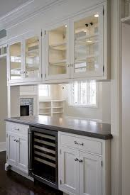 Knockdown Kitchen Cabinets Kimberly Creates A New Kitchen For Her Old House Living Rooms