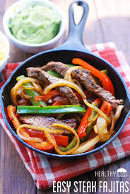 Healthy Steak Dinner Ideas 50 Healthy Meat Recipes Healthy High Protein Meals U2014delish Com