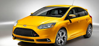 ford focus recalls 2007 ford recalls escape focus st engine wiring harness