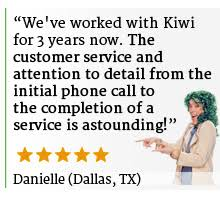 Carpet Cleaning Dallas Tile And Grout Cleaning Dallas Tx Kiwiservices Com