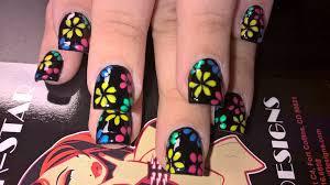 rock star nail designs home facebook
