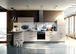 modele cuisine en l modele cuisine en bois moderne nos l pin socialfuzz me