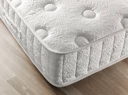 King Size Bed Dimensions Depth Knightsbridge Super King Size Pocket Sprung Mattress Sloane U0026 Sons