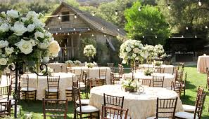 wedding venues in temecula 27 beautiful wedding venues in temecula navokal