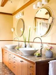 Argos Bathroom Mirror Bathroom Mirror Bathroom Bathroom Decoration Using