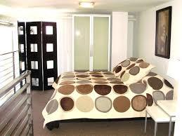 R2 Bathroom Furniture by R2 Living Rentals Los Angeles Ca Trulia