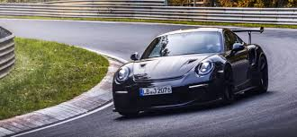 2017 porsche 911 turbo for sale in colorado springs co 17243 yeni porse makam sorgusuna uygun resimleri bedava indir