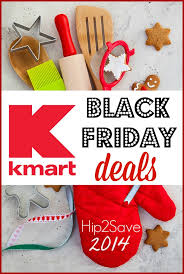 kmart 2014 black friday deals hip2save