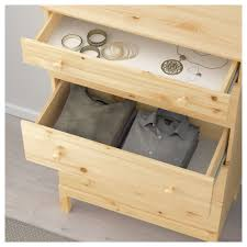 ikea skubb drawer organizer tarva 5 drawer chest ikea