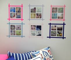 How To Hang Art Prints Ways To Display Pictures Without Frames Home