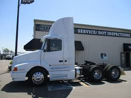 volvo 880 trucks for sale volvo trucks in colorado for sale used trucks on buysellsearch