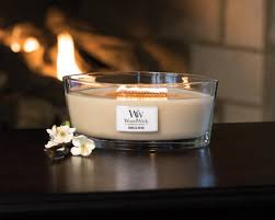 decor woodwick candles amazon with code yankee candle coupons and